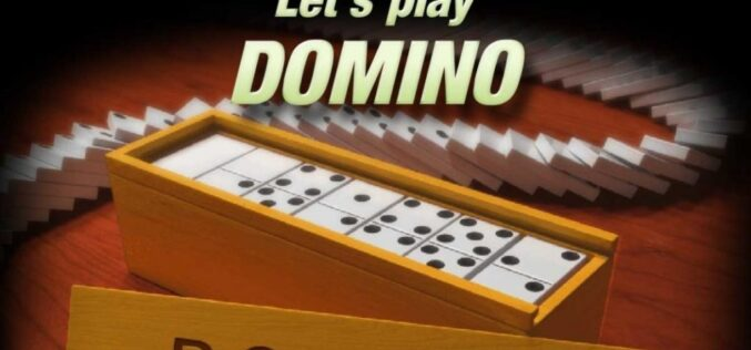 Know TheSecrets To Winning Bandar Domino