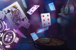Different ways to improve gambling experience